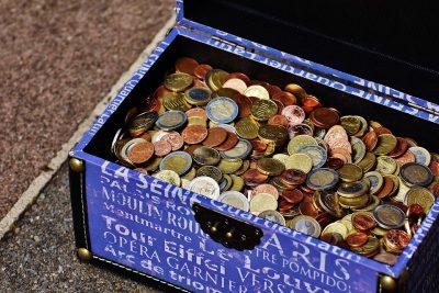 geldbox